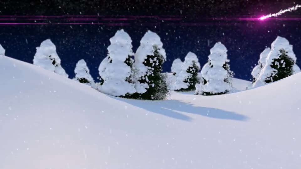 Christmas - Download Videohive 13615773