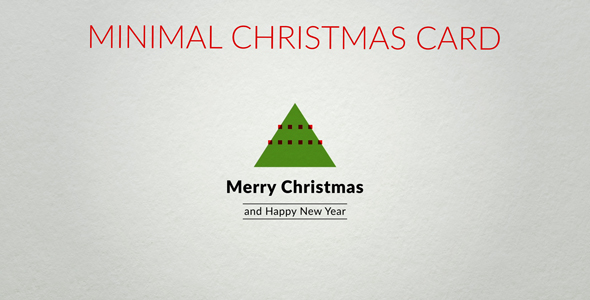 Christmas - Download Videohive 19078832
