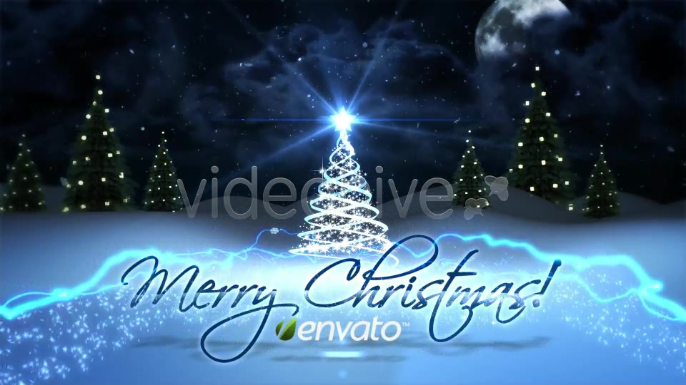 Christmas greetings download videohive 3455603 m4hsunfo