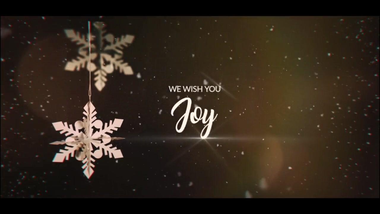 Christmas greetings video free image collections greetings card christmas greetings iv download videohive 20828271 m4hsunfo