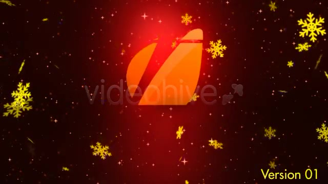 Christmas Wishes Typography - Download Videohive 3517267