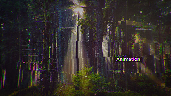 Cinematic Opener - Download Videohive 20151690