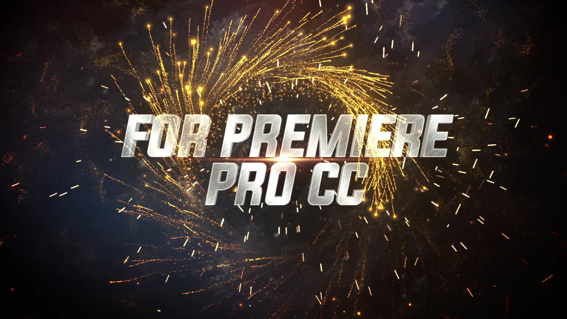 Cinematic Trailer Titles Premiere Pro Videohive 24601841 Premiere Pro Image 4