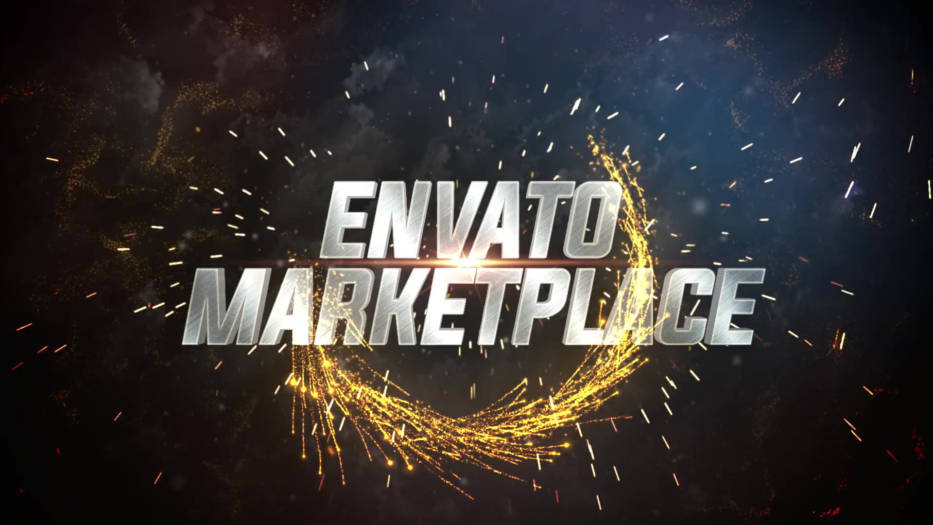 Cinematic Trailer Titles Premiere Pro Videohive 24601841 Premiere Pro Image 6