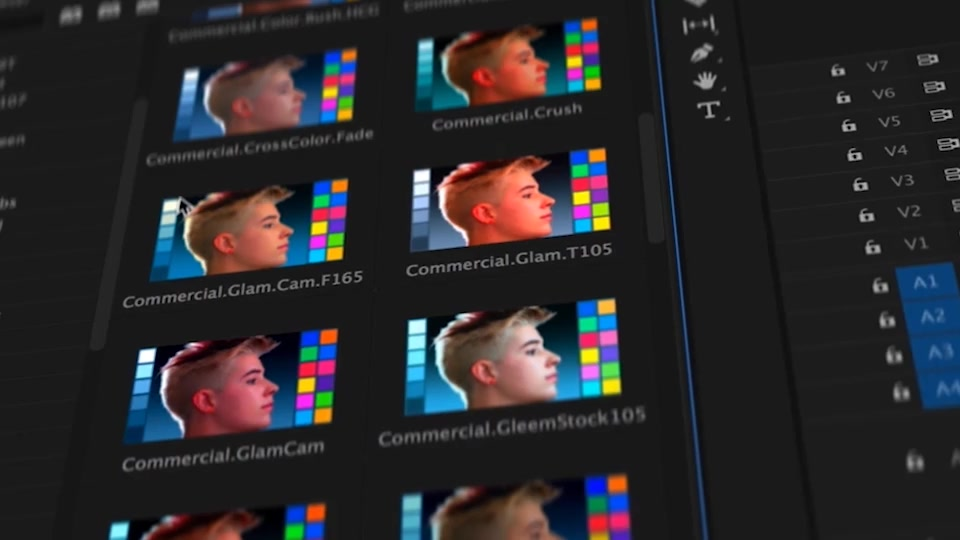 CINEPUNCH Master Suite - Download Videohive 20601772