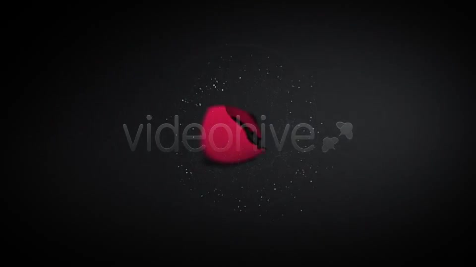 Circle Logo Intro v2 - Download Videohive 3551397
