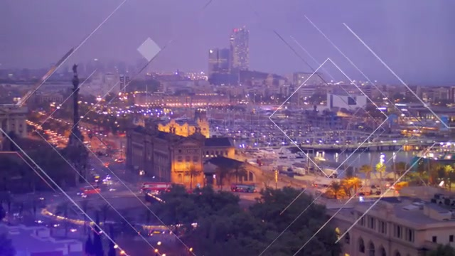City Vlog - Download Videohive 20065198