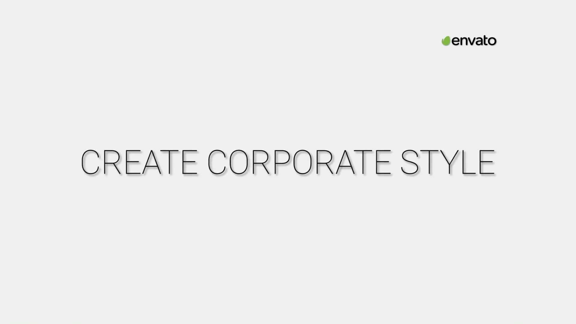 Clean Corporate Transitions - Download Videohive 19593200