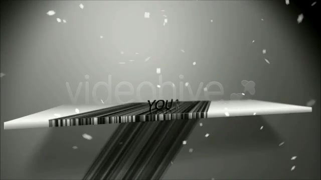 Clean presentation room - Download Videohive 240445