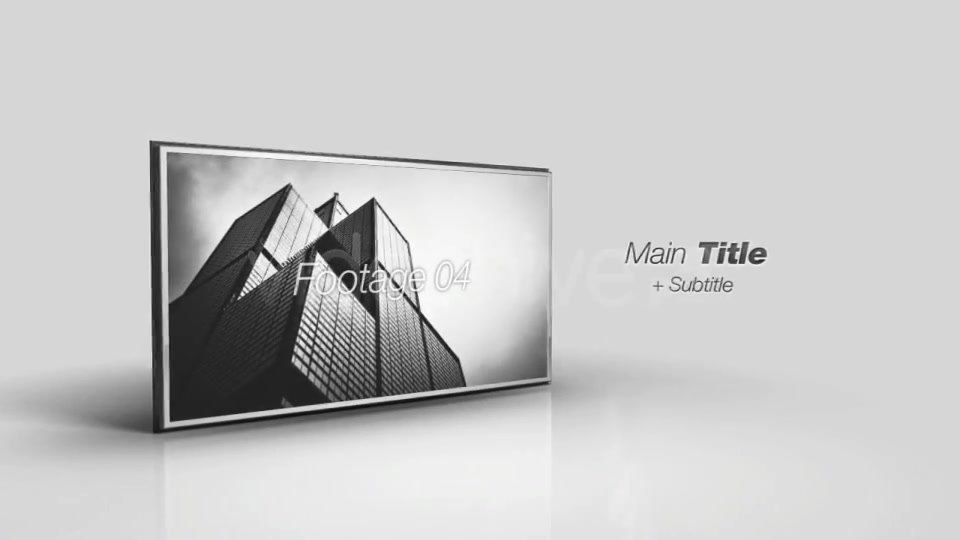 Clean Screens - Download Videohive 115739