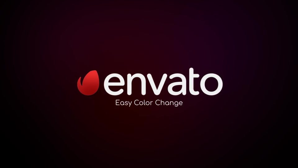 Color Smoke Logo Reveal 3 - Download Videohive 21458375