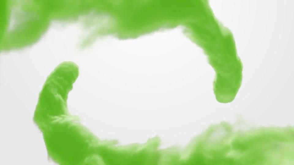 Colorful Smoke Reveal Premiere Pro - Download Videohive 21866654