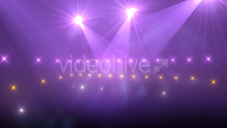 Concert Lights Glitter 12 - Download Videohive 15002627