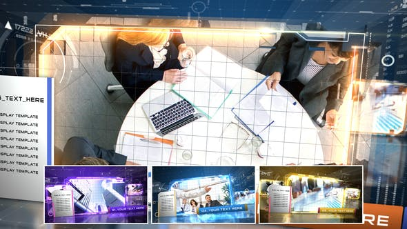 Corporate - Download 20620315 Videohive