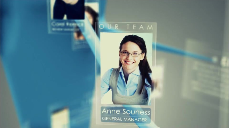 Corporate - Download Videohive 5683275