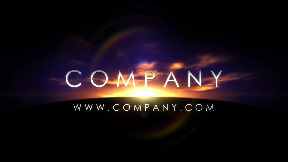 Corporate Identity Package - Download Videohive 1769819