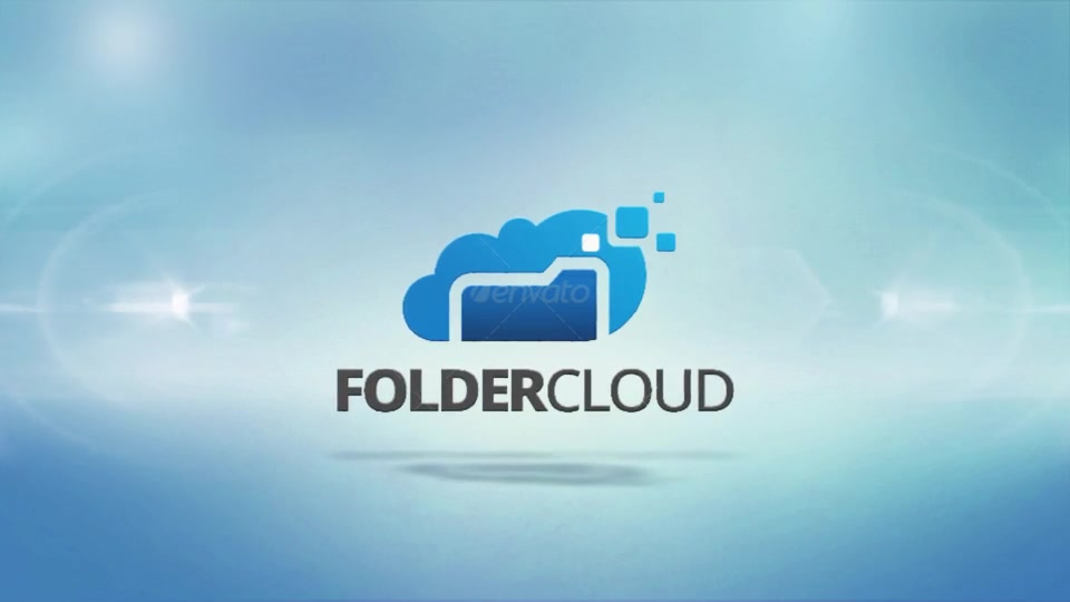 Corporate Logo XV Clean Effects - Download Videohive 7763454