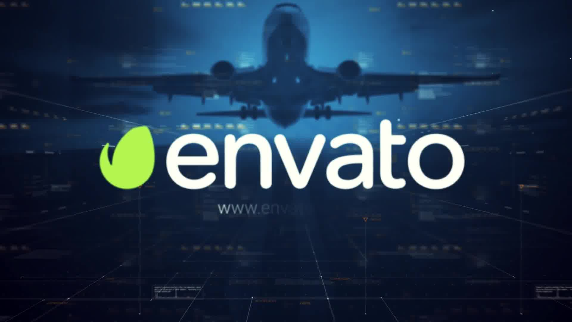 Corporate Opener - Download Videohive 15020371