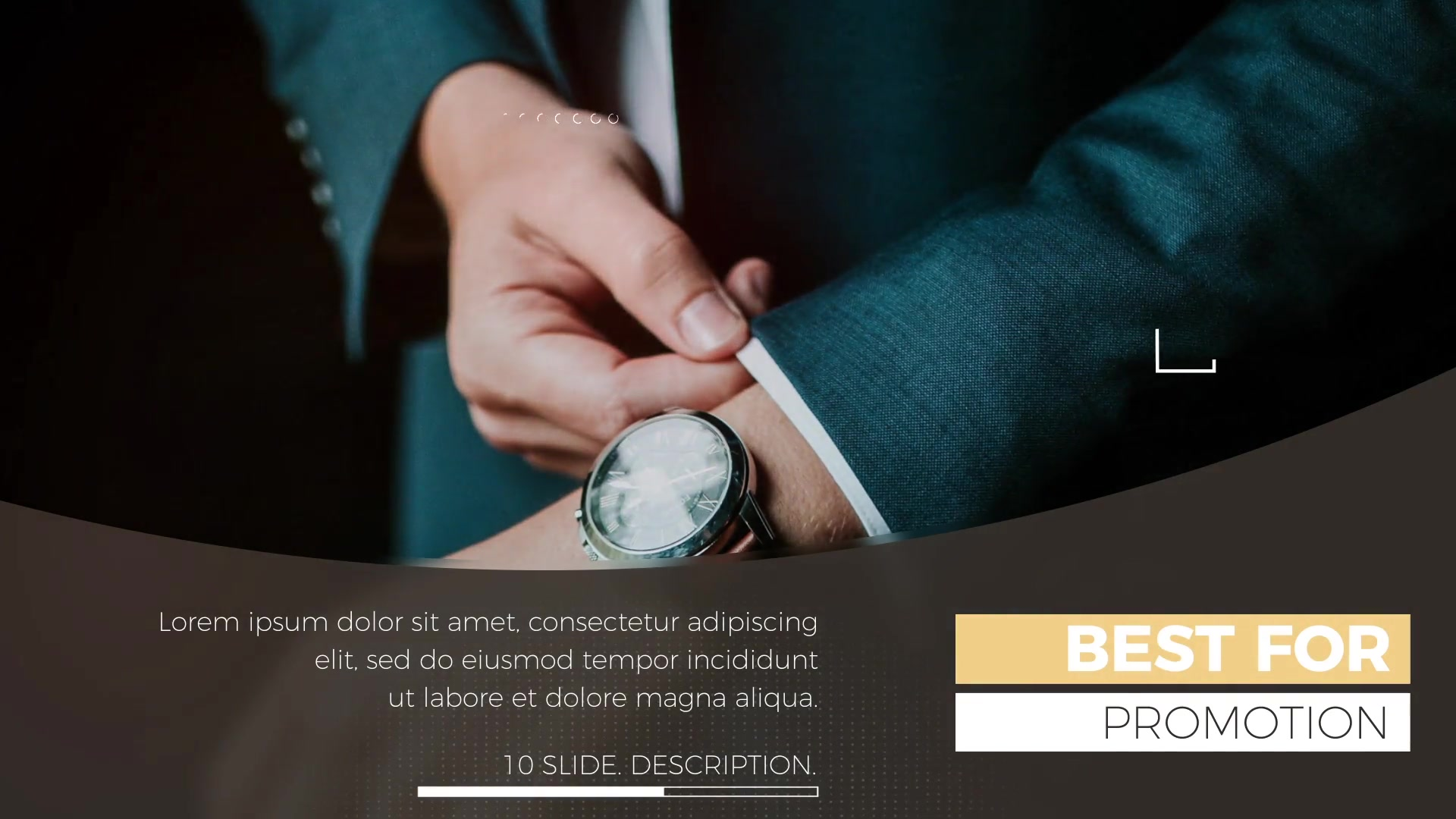 Corporate Opener - Download Videohive 19904363