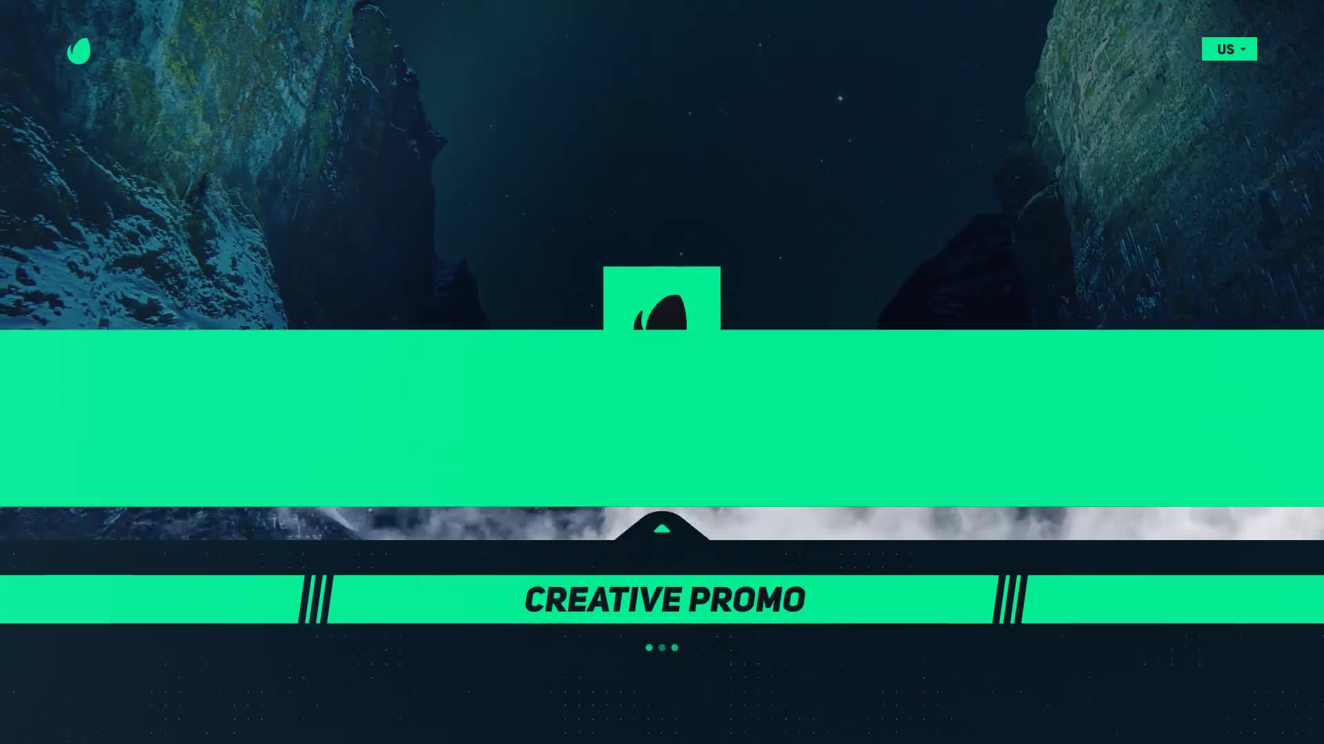 Corporate Slides and Titles - Download Videohive 21197134