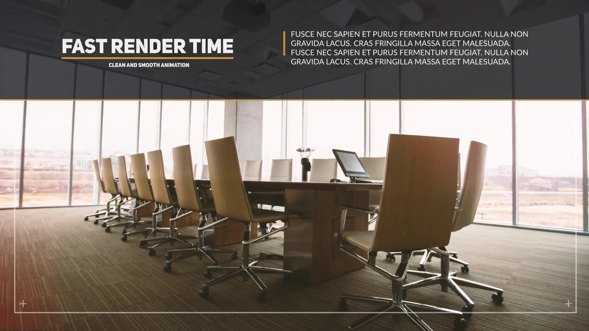 Corporate Slides Photo/Video Slideshow - Download Videohive 19189393