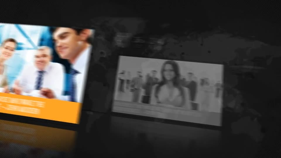 Corporate Video Package - Download Videohive 5694051
