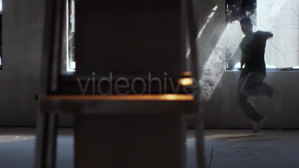 Corporate Wipe Project - Download Videohive 1908830