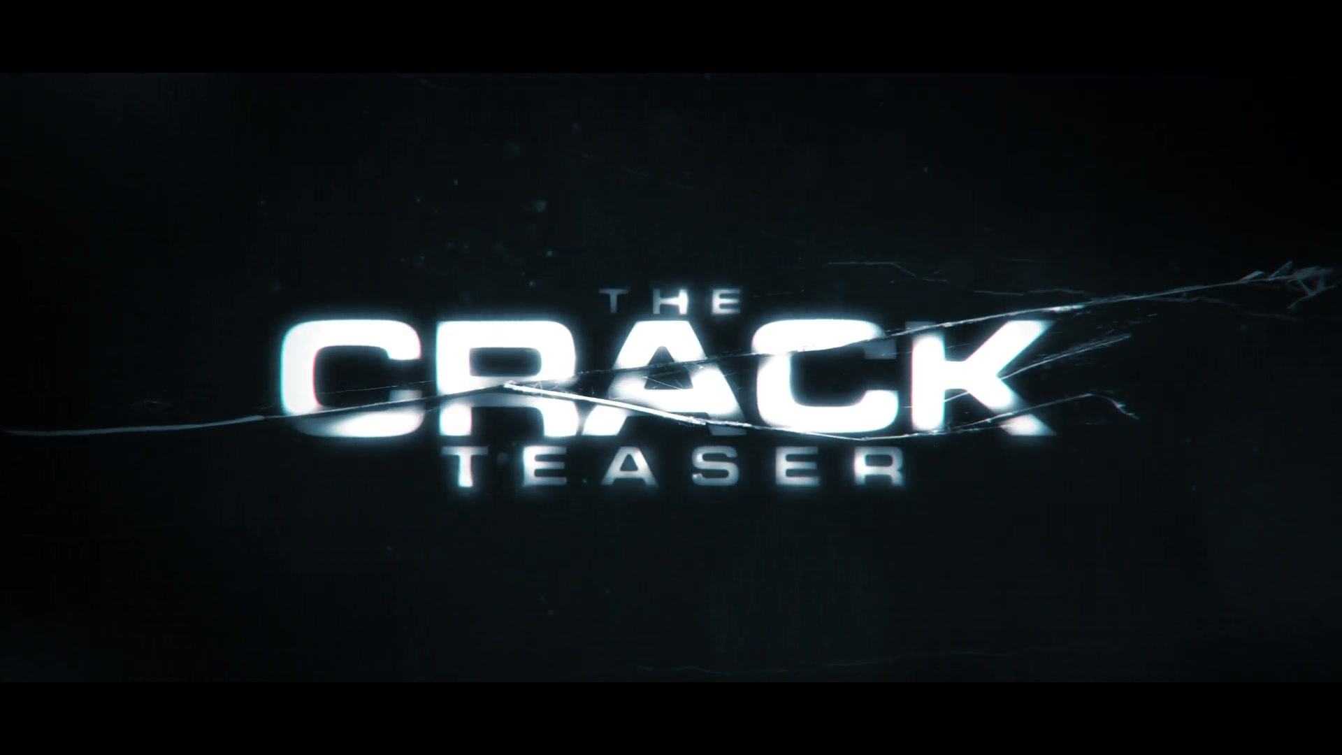 Crack Teaser Videohive 23185009 After Effects Image 4