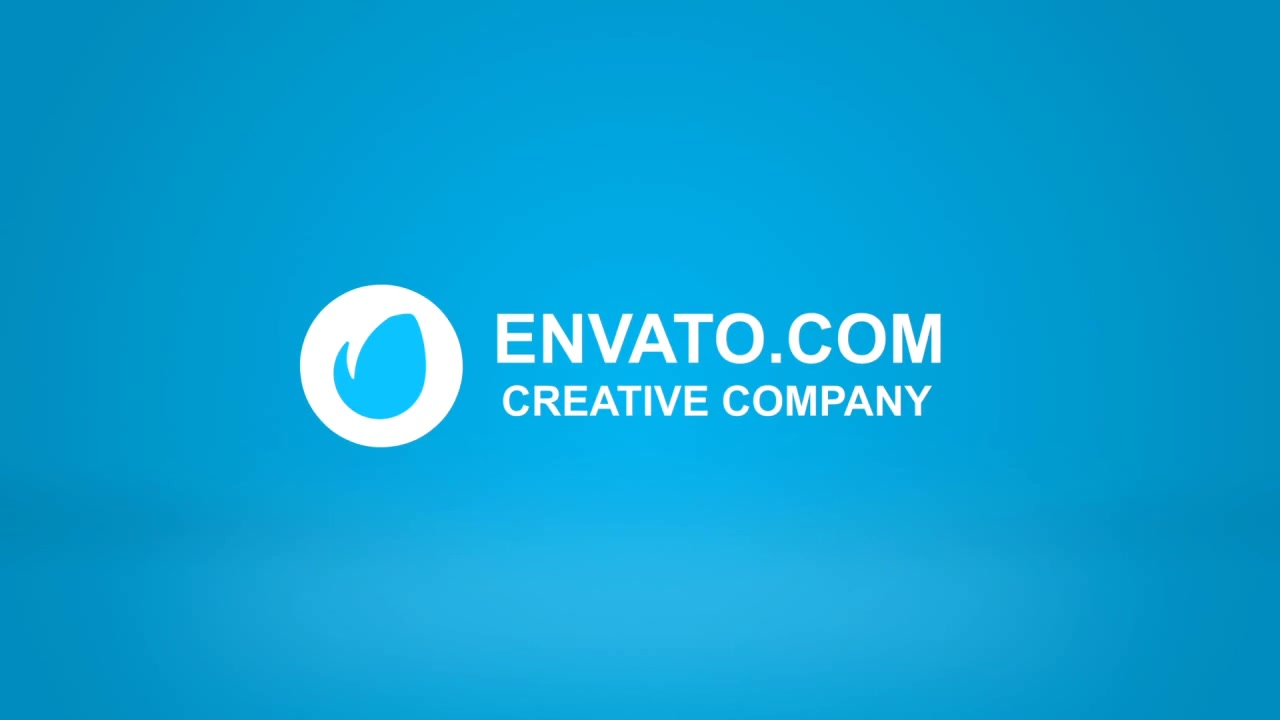 Creative Liquid Logo Videohive 23578055 After Effects Image 8