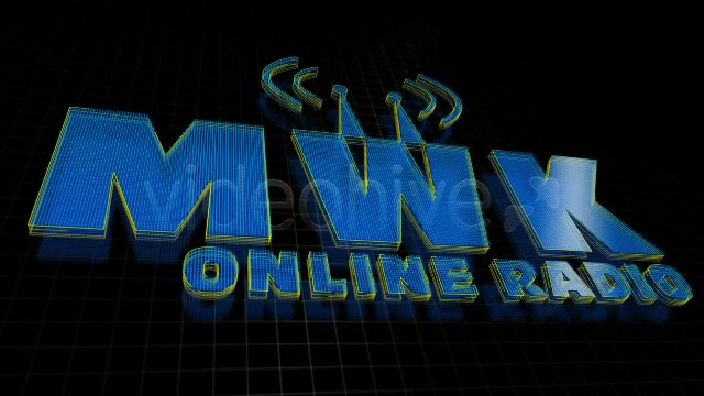 Digital Technology Logo Finance Economy Intro - Download Videohive 4797888