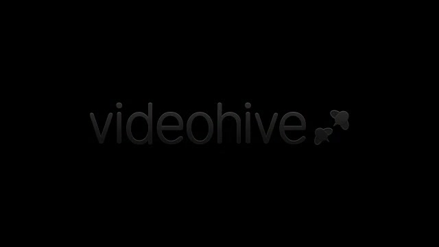 Dimensions - Download Videohive 92290