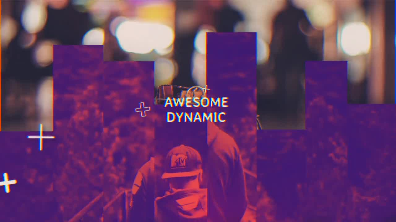 Dinamic Opener Videohive 21246439 After Effects Image 11
