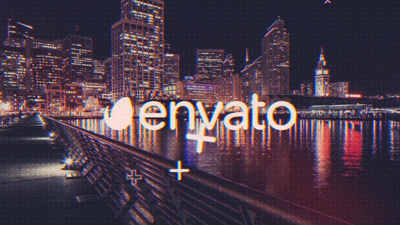 Dinamic Opener Videohive 21246439 After Effects Image 12