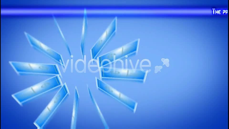 Display favorite photos - Download Videohive 92461