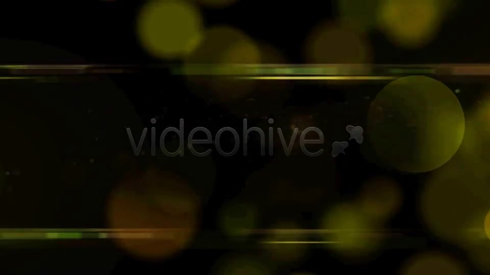 Dual Reality - Download Videohive 180162