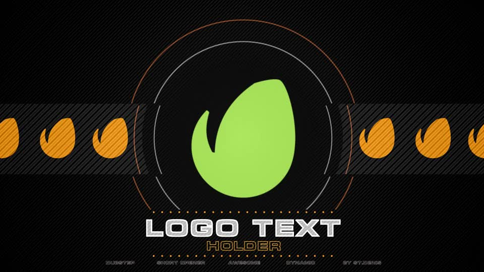 Dubstep logo download videohive 14857137 thecheapjerseys Gallery