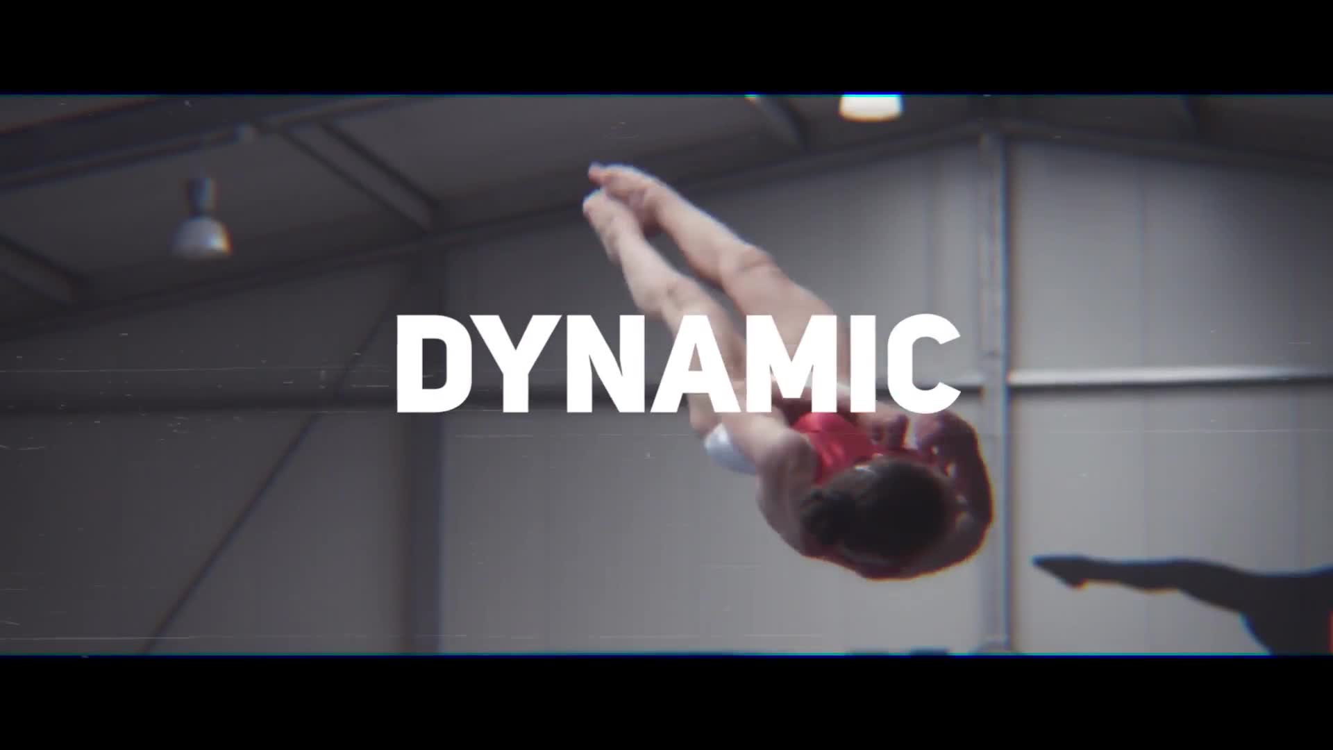 Dynamic Action Opener - Download Videohive 21487285