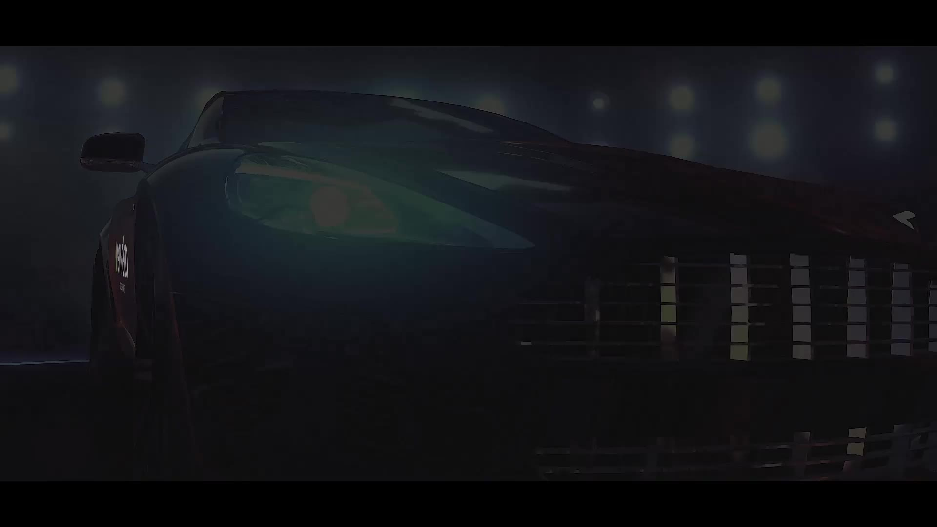 Dynamic Car Intro Videohive 29149720 After Effects Image 6