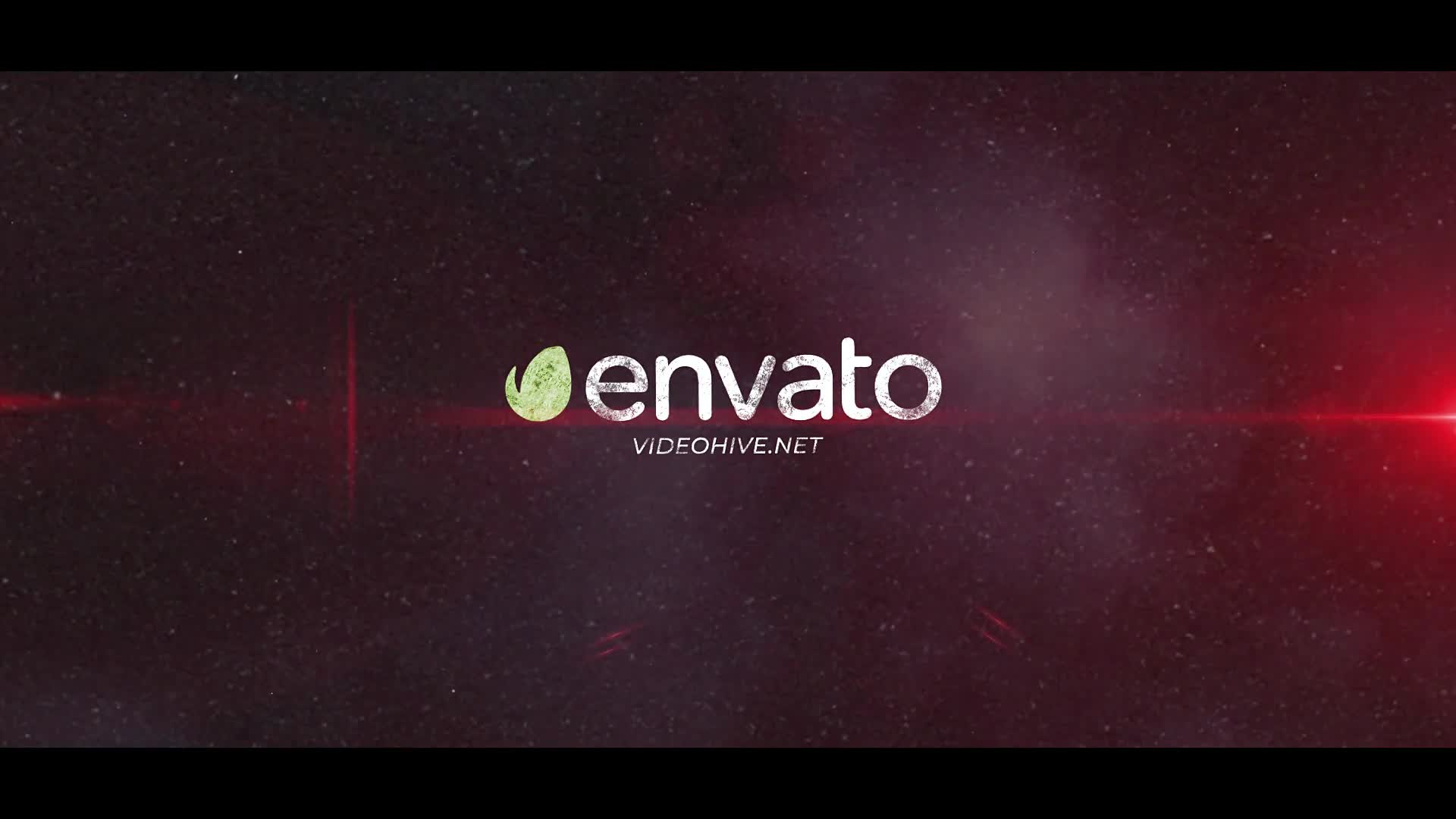 Dynamic Car Intro Videohive 29149720 After Effects Image 8