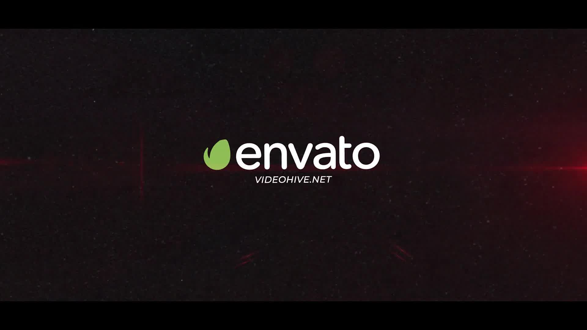 Dynamic Car Intro Videohive 29149720 After Effects Image 9