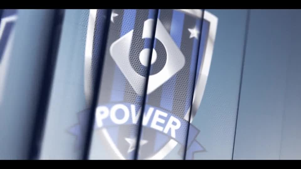 Dynamic Powerful Opener - Download Videohive 21175496