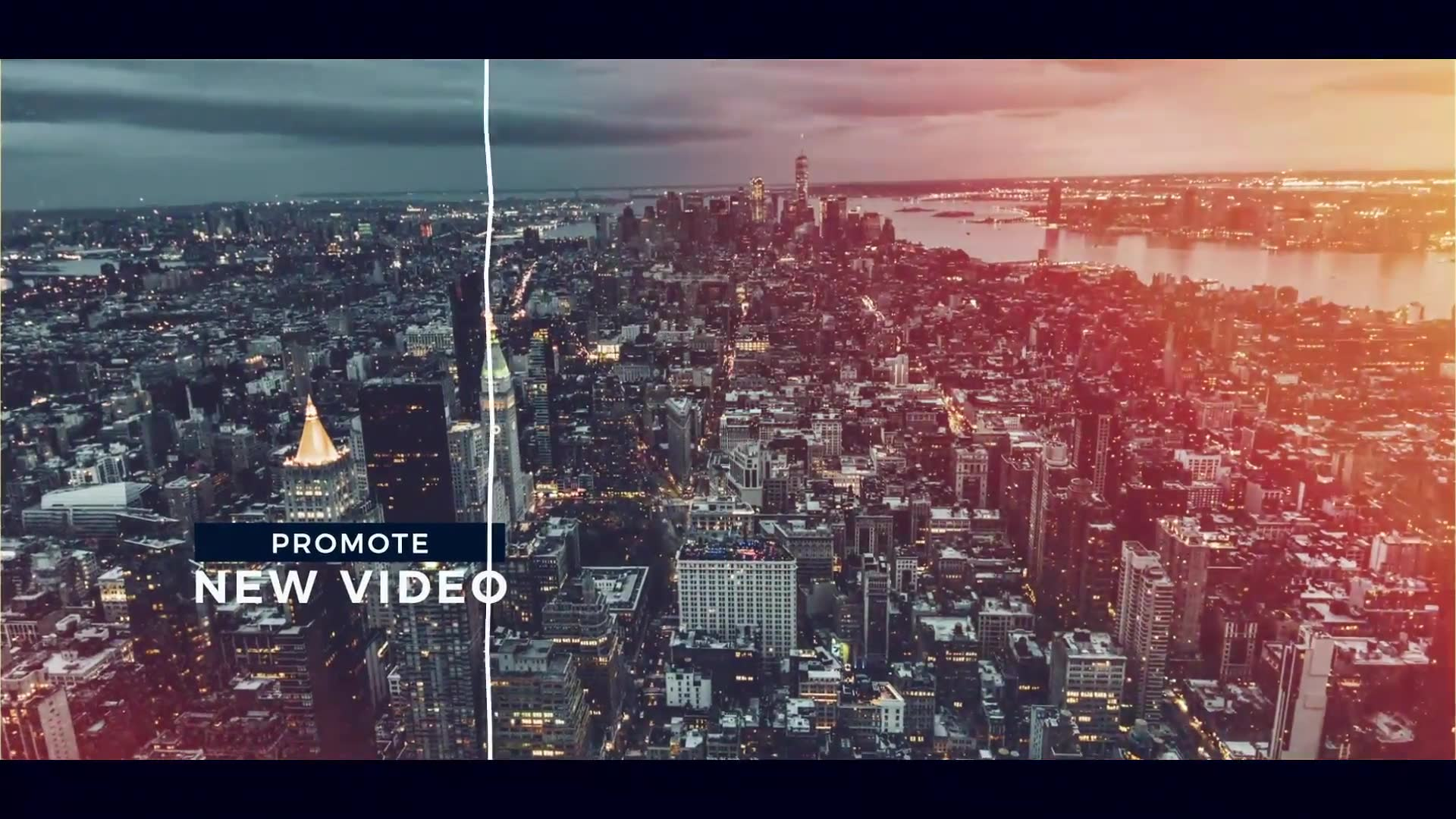 Dynamic Slideshow - Download Videohive 20889754