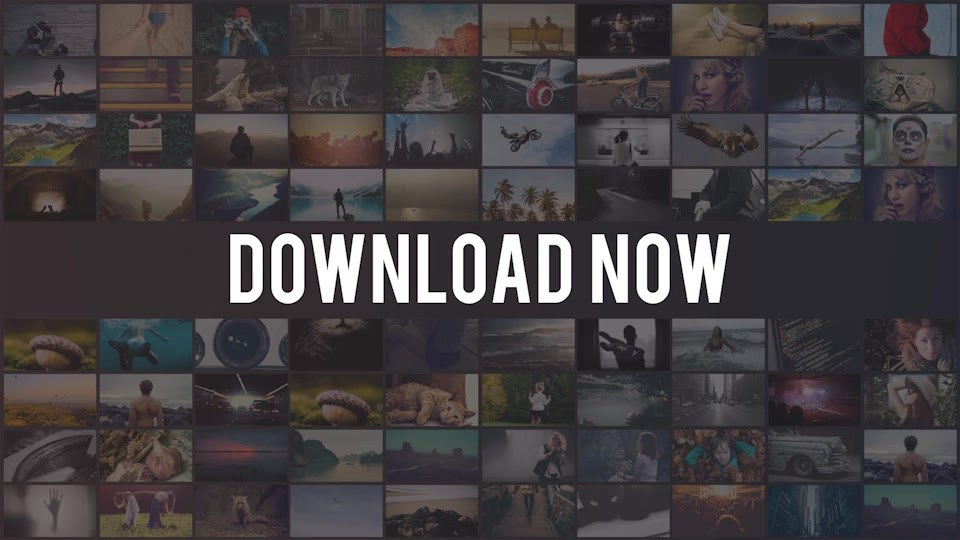 Dynamic Typo Fast opener - Download Videohive 19461950