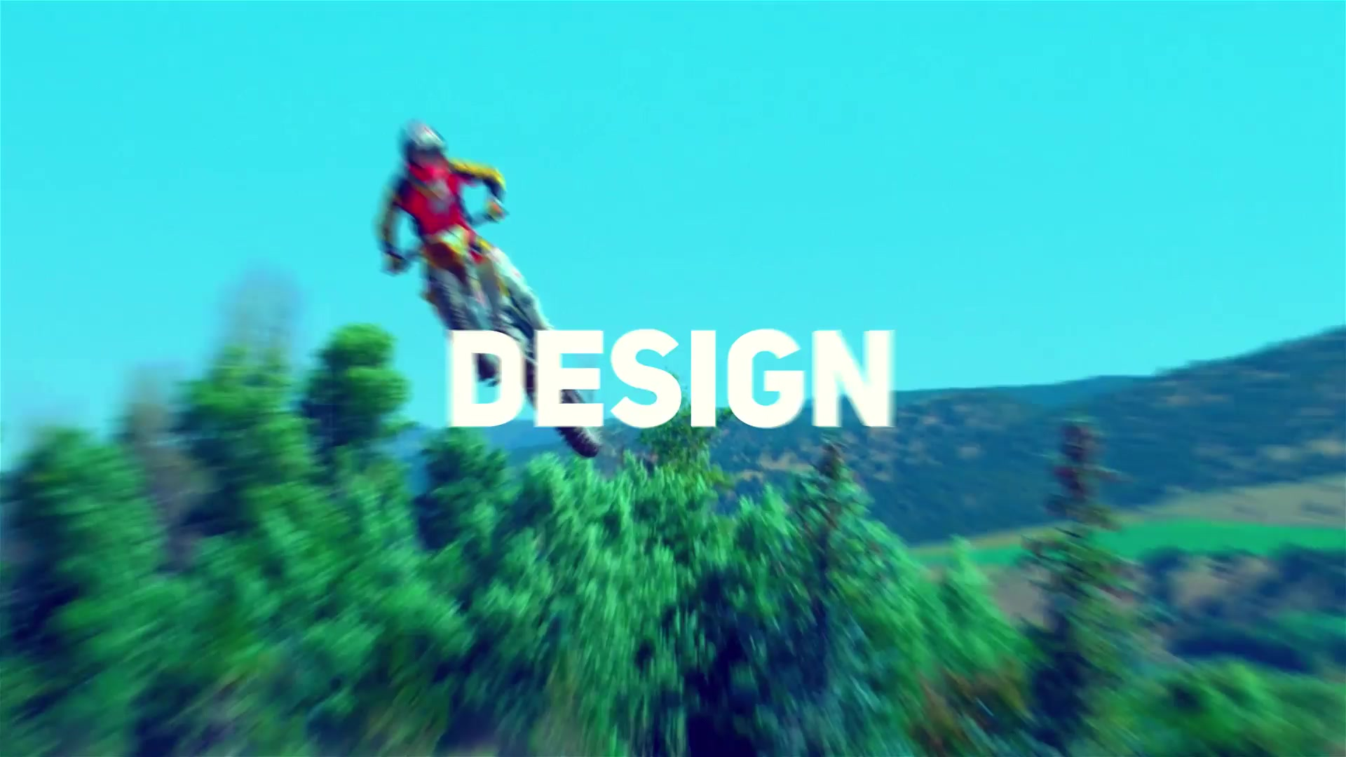 Dynamic Typo Opener - Download Videohive 19479734