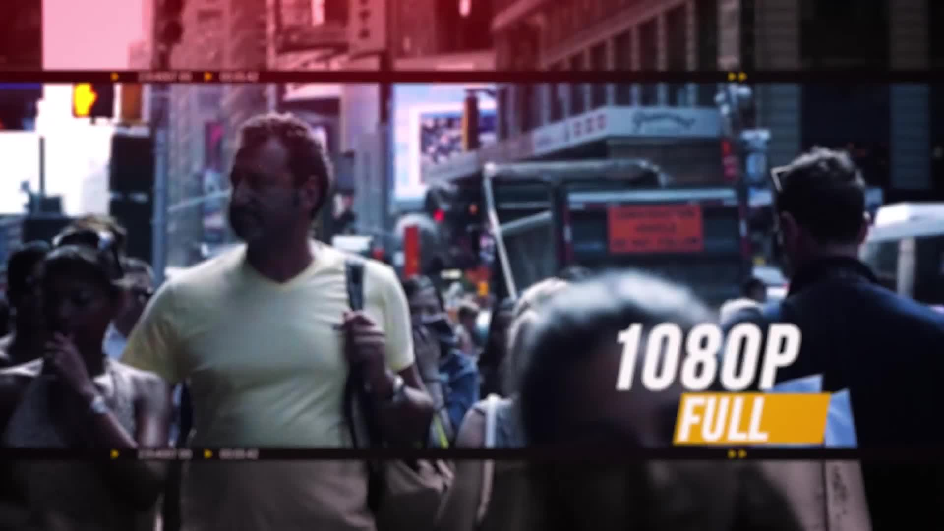Dynamic Urban - Download Videohive 19543040