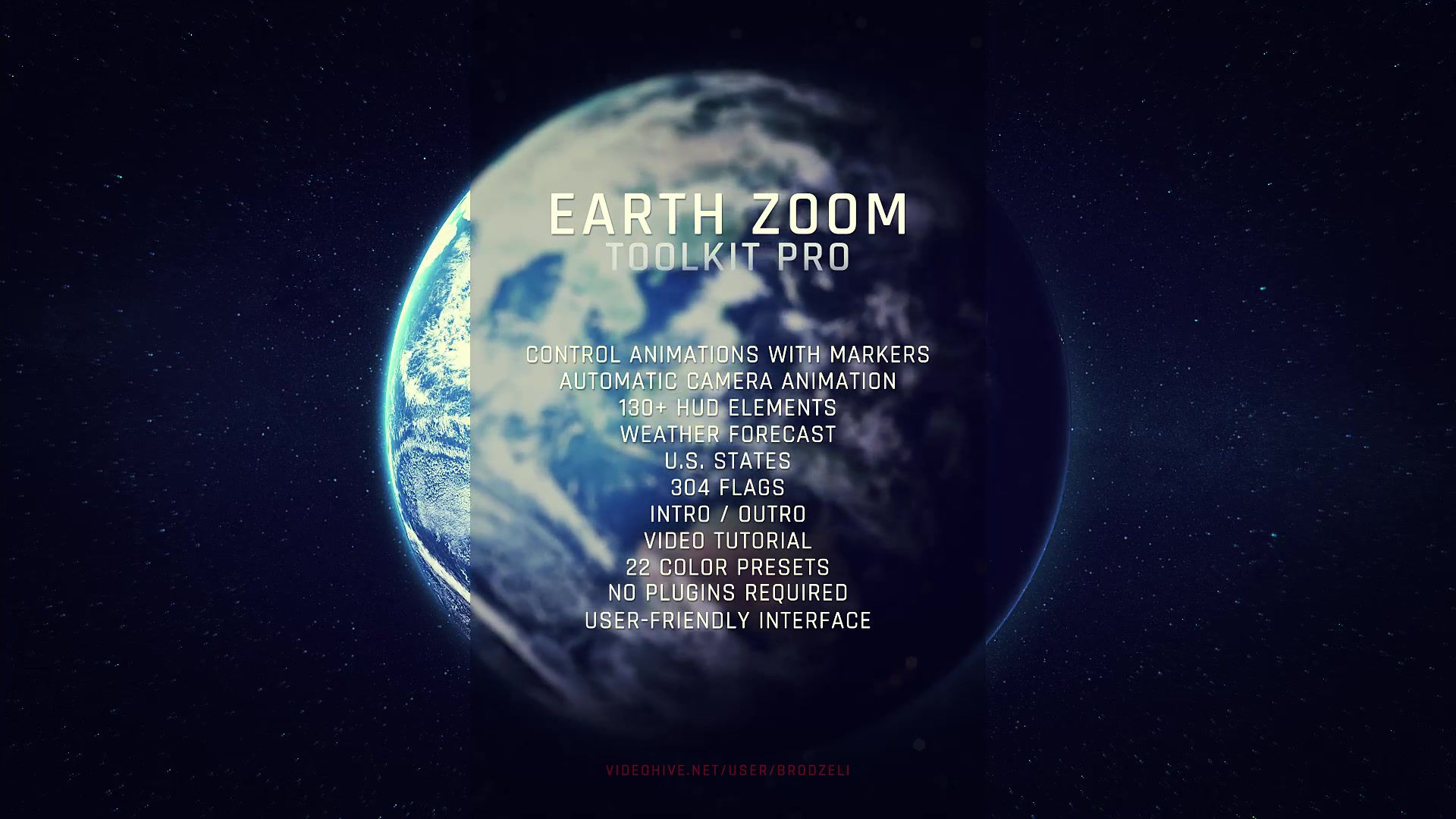 earth zoom toolkit pro free download