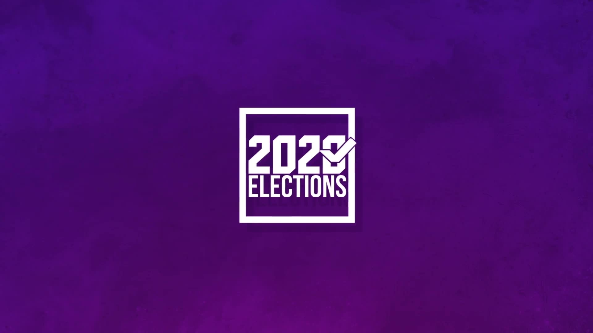 Election Promo for Premiere Videohive 28886075 Premiere Pro Image 2