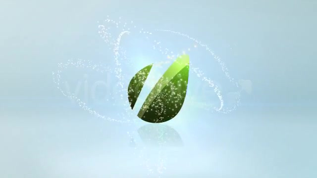 Elegant Animation - Download Videohive 1895365