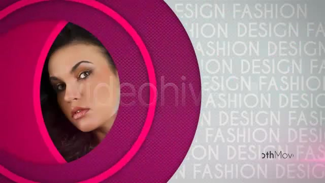 Elegant Circles (Ident Pack) - Download Videohive 4910894