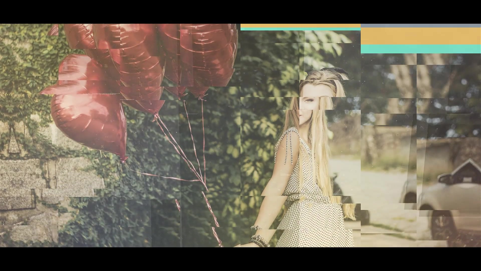 Elegant Easy Cinematic Slideshow - Download Videohive 21142043